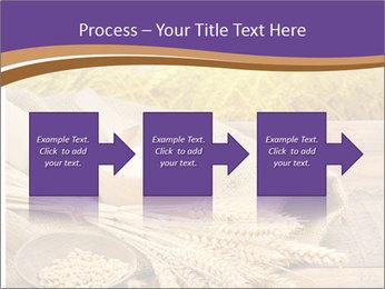 0000081736 PowerPoint Templates - Slide 88