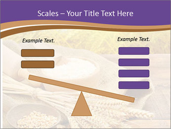 0000081736 PowerPoint Templates - Slide 89