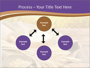 0000081736 PowerPoint Templates - Slide 91