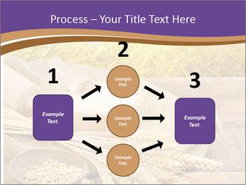 0000081736 PowerPoint Templates - Slide 92
