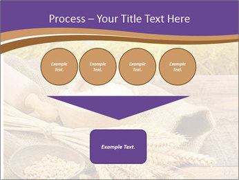 0000081736 PowerPoint Template - Slide 93