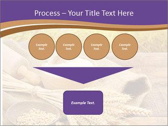 0000081736 PowerPoint Templates - Slide 93
