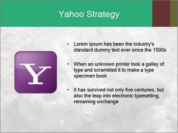 0000081737 PowerPoint Templates - Slide 11
