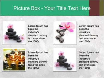 0000081737 PowerPoint Templates - Slide 14