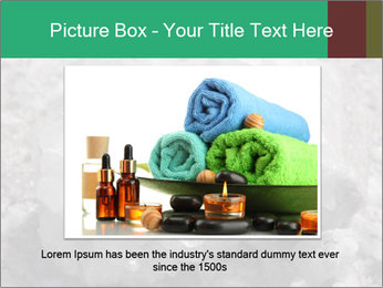 0000081737 PowerPoint Template - Slide 15