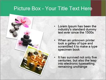 0000081737 PowerPoint Templates - Slide 17