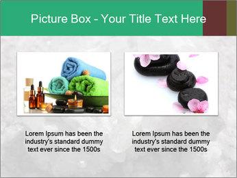 0000081737 PowerPoint Templates - Slide 18