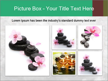 0000081737 PowerPoint Template - Slide 19