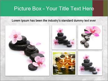 0000081737 PowerPoint Templates - Slide 19