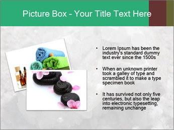 0000081737 PowerPoint Templates - Slide 20