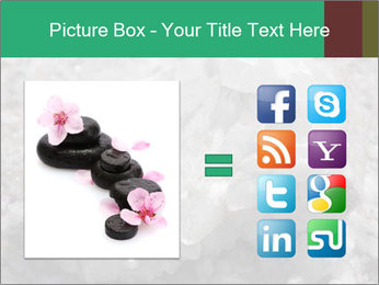 0000081737 PowerPoint Templates - Slide 21