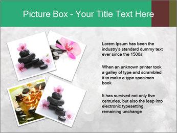 0000081737 PowerPoint Templates - Slide 23