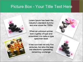 0000081737 PowerPoint Templates - Slide 24
