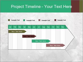 0000081737 PowerPoint Templates - Slide 25