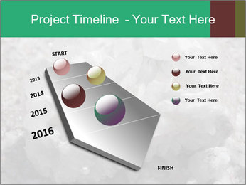 0000081737 PowerPoint Templates - Slide 26