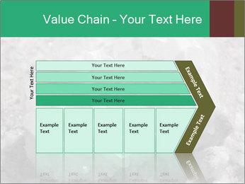 0000081737 PowerPoint Templates - Slide 27