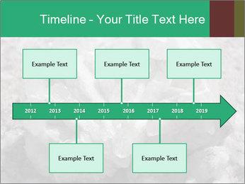 0000081737 PowerPoint Templates - Slide 28