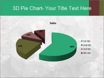 0000081737 PowerPoint Templates - Slide 35