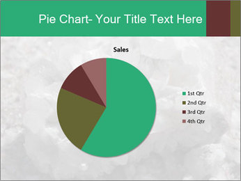0000081737 PowerPoint Templates - Slide 36