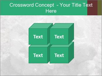 0000081737 PowerPoint Templates - Slide 39