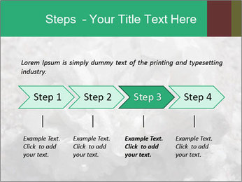 0000081737 PowerPoint Templates - Slide 4