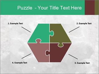 0000081737 PowerPoint Templates - Slide 40