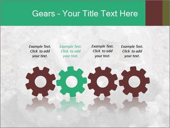 0000081737 PowerPoint Templates - Slide 48