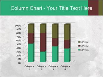 0000081737 PowerPoint Templates - Slide 50