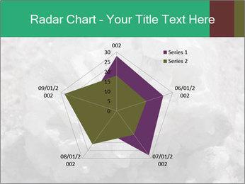 0000081737 PowerPoint Templates - Slide 51