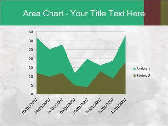 0000081737 PowerPoint Templates - Slide 53