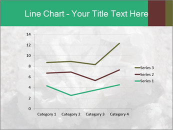 0000081737 PowerPoint Templates - Slide 54