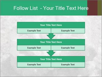 0000081737 PowerPoint Templates - Slide 60