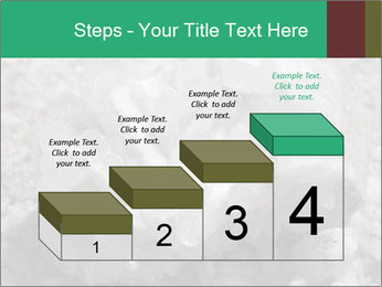 0000081737 PowerPoint Templates - Slide 64