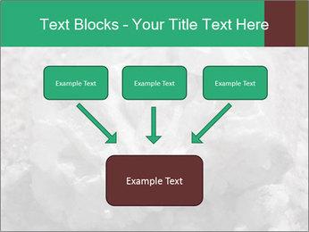 0000081737 PowerPoint Templates - Slide 70