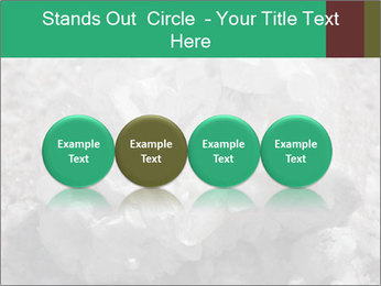 0000081737 PowerPoint Template - Slide 76