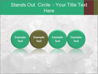 0000081737 PowerPoint Templates - Slide 76