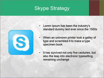 0000081737 PowerPoint Template - Slide 8