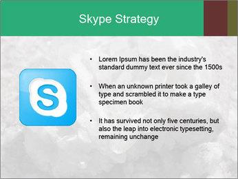 0000081737 PowerPoint Templates - Slide 8