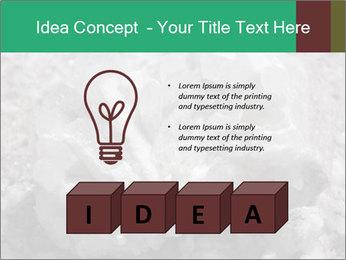 0000081737 PowerPoint Templates - Slide 80