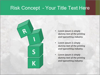 0000081737 PowerPoint Templates - Slide 81