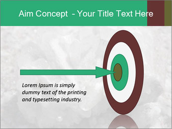 0000081737 PowerPoint Template - Slide 83