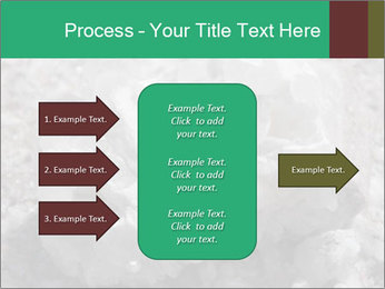 0000081737 PowerPoint Templates - Slide 85
