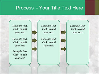 0000081737 PowerPoint Templates - Slide 86
