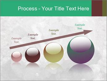 0000081737 PowerPoint Templates - Slide 87