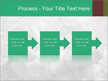 0000081737 PowerPoint Templates - Slide 88