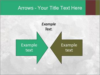 0000081737 PowerPoint Templates - Slide 90