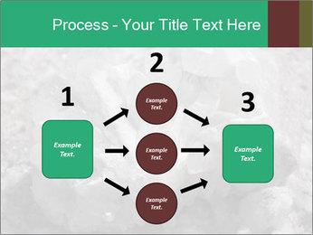 0000081737 PowerPoint Templates - Slide 92