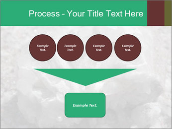 0000081737 PowerPoint Templates - Slide 93