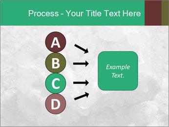 0000081737 PowerPoint Templates - Slide 94