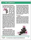 0000081737 Word Templates - Page 3